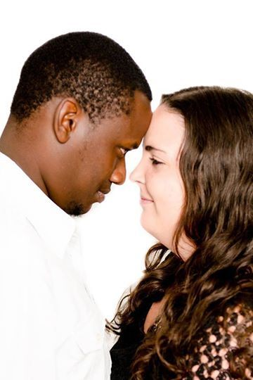 Kenyan white dating sites