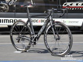Race Bicycle Road Bicycle Racing Bicycle Racing Bikes