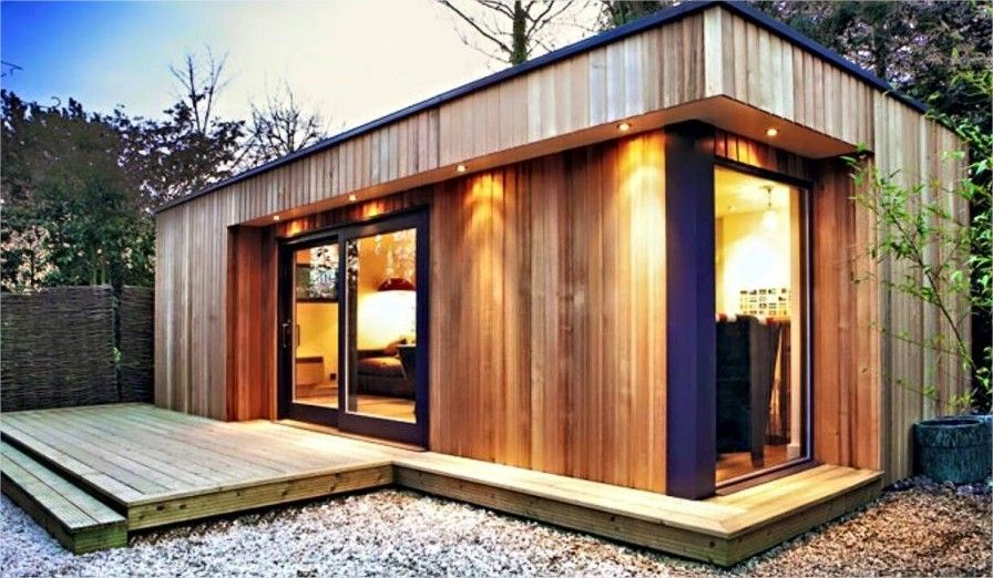 Attractive House · Are Shipping Container Homes Cost Effective