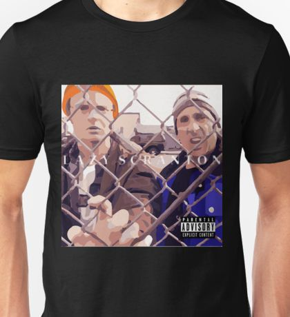 The Office: Gifts & Merchandise | Fandom clothing ...