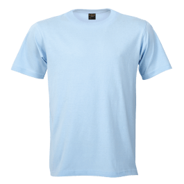 Download free t shirt template   Kaos, Pakaian, Desain