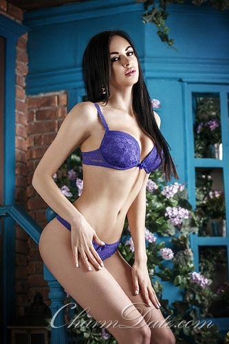 girls Hot nn ukrainian