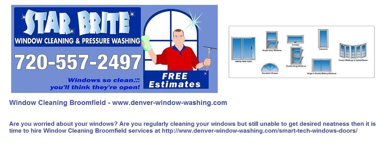 Are You Worried About Your Windows Are You Regularly Cleaning Your Windows But Still Unable To Get Window Cleaner Window Washing Cleaner Rain Gutter Cleaning