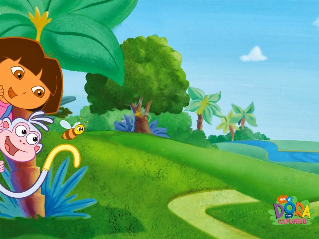 Dora wallpaper overview with great unique dora wallpapers hd dora wallpaper overview with great unique dora wallpapers voltagebd Image collections