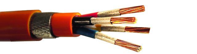 fire resistant wiring wire center u2022 rh flrishfarm co Electrical Fire Welding Fire