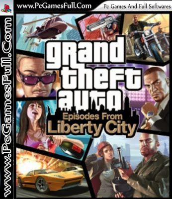 Gta Vice City Liberty City Highly Compressed Free Download Setup Rip Full Version 100 Working For Pc Grand Theft Auto City Games Rockstar Games