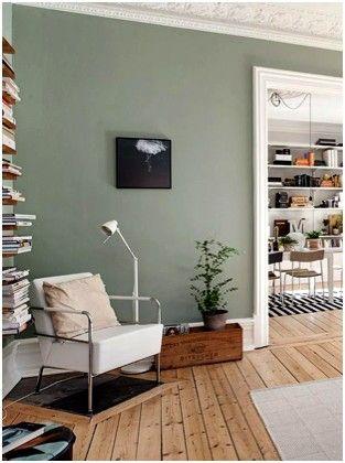 warme kleuren muren slaapkamer in awesome pics van hulp bij het kiezen van de juiste kleur op de muur atelier09