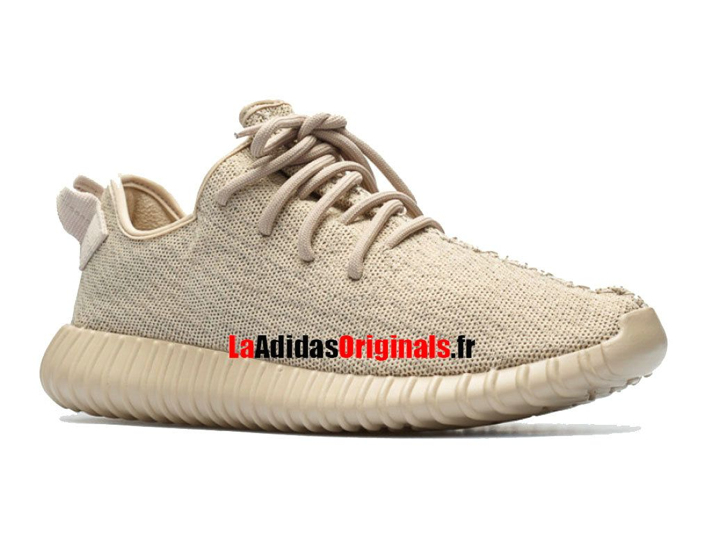 cheap for discount b16dc a0c1f Adidas Yeezy Boost 350