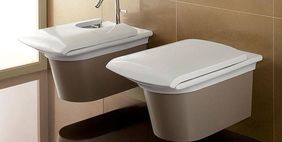 Comment améliorer le rendu esthétique et la décoration de vos WC - Comment Decorer Ses Toilettes