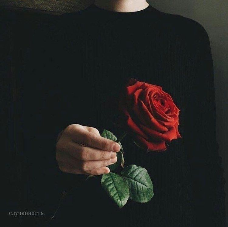 Картинки по запросу аватарки для парней | Парни с цветами ...