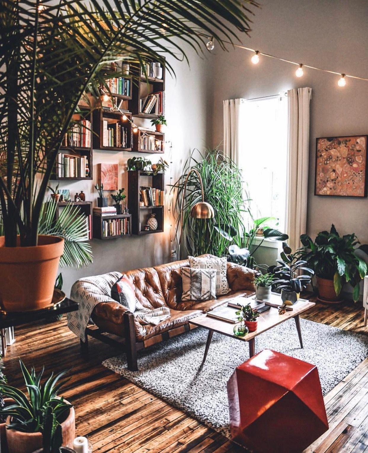 Pin By Amanda Schneider On Home Interior Design Interior Design