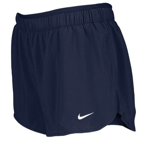 nike roshe run womens eastbay dunk shorts