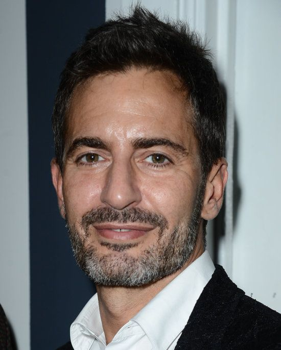 Here's why Marc Jacobs left Louis Vuitton.