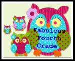 Fabulous Fourth Grade: Favorite Sites  (lots of great sites - interactive reading, math, etc)