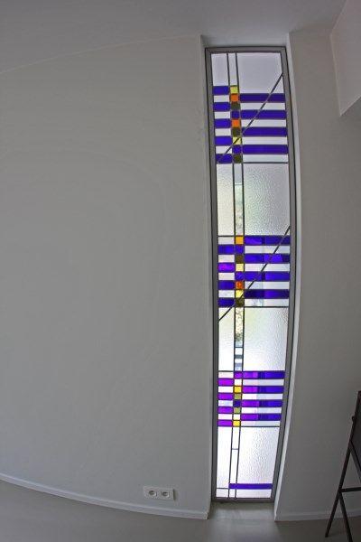marijke (3) (400 x 600)