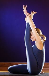 heron pose  behold yoga  yoga poses easy yoga poses