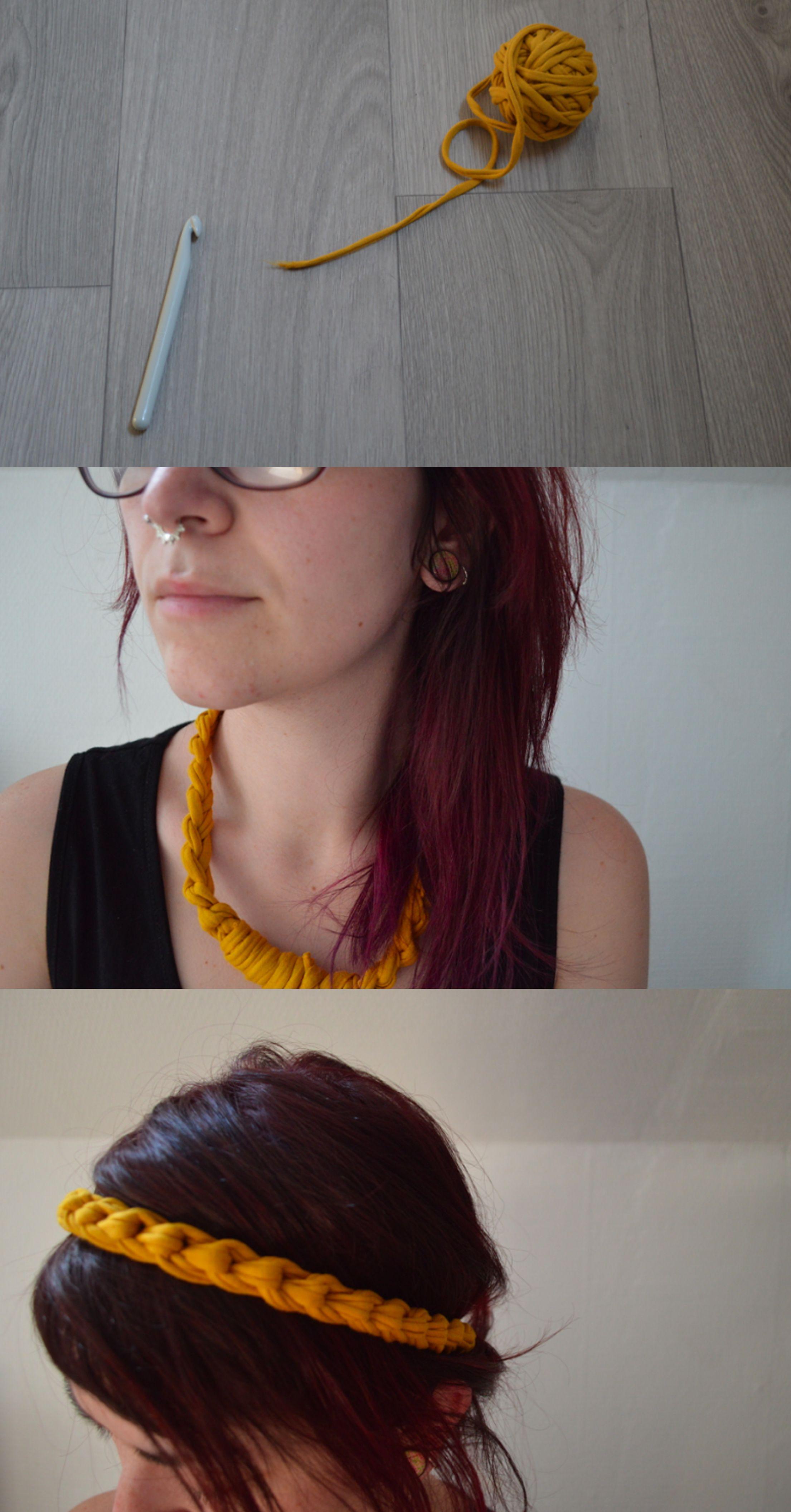 http://leheaumedelamort.blogspot.fr/2014/09/diy-le-maxi-headband-collier-au-crochet.html