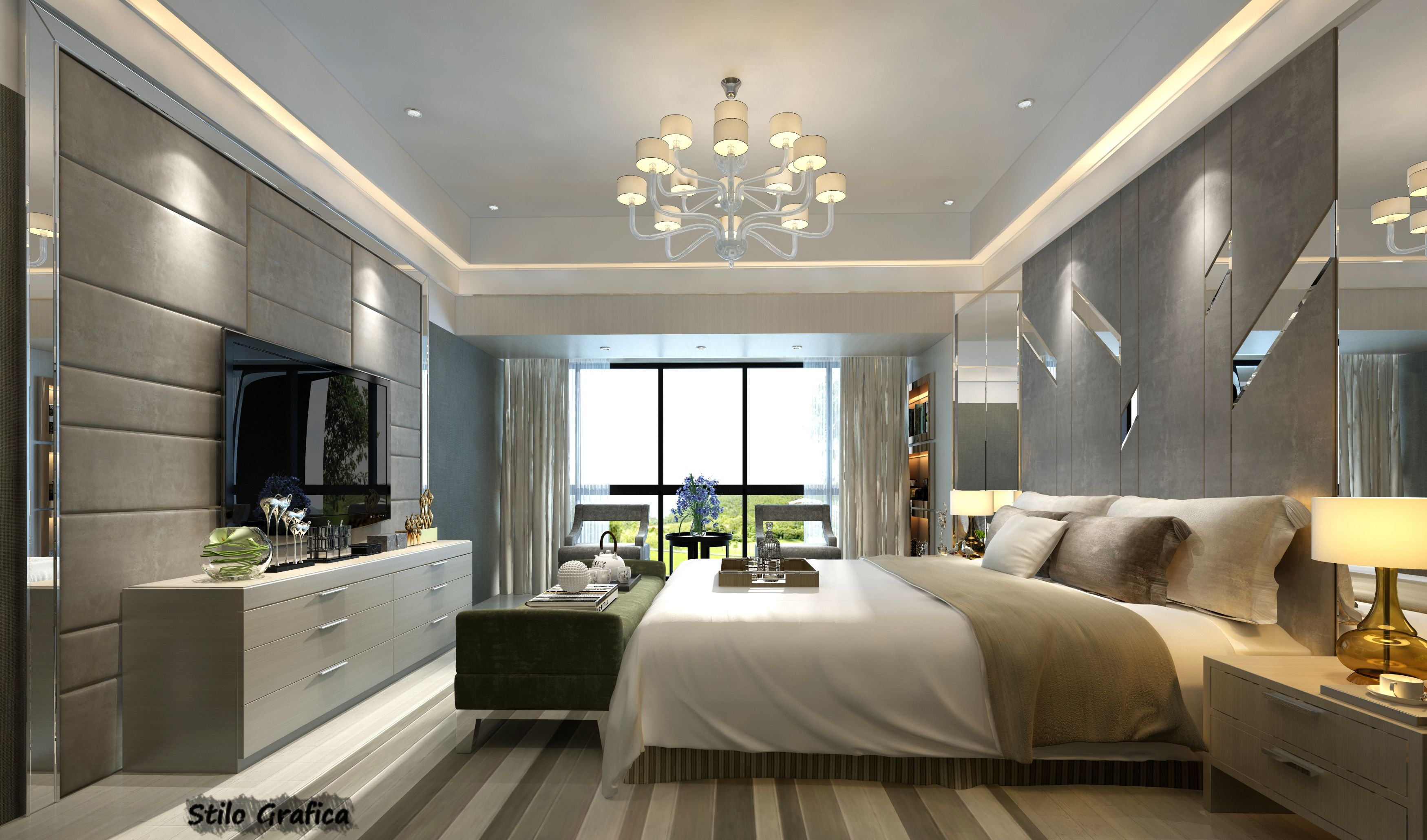 Bedroom Interior Design Bedroom Interior home design bedroom