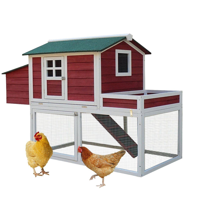 Chicken coop | Backyard chicken coops, Chickens backyard ...