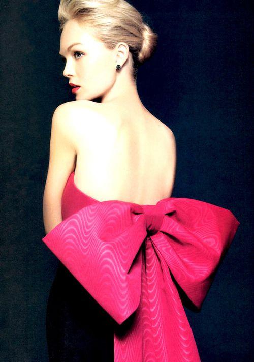 Платье на выпускной для куколки Сири