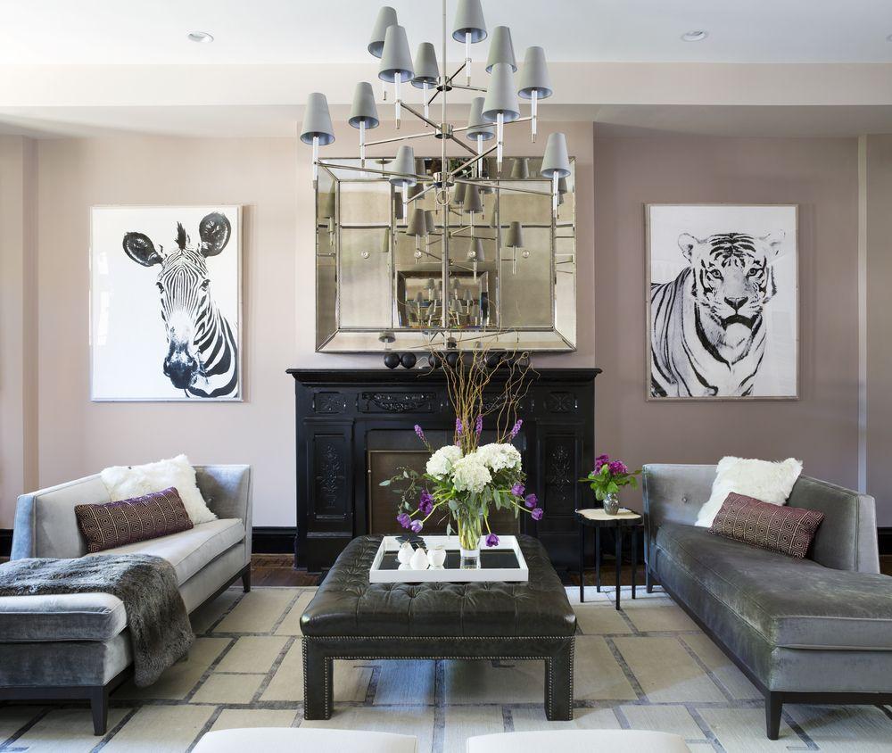 Portfolio Breeze Giannasio Interiors Interior Design Interior Trending Decor