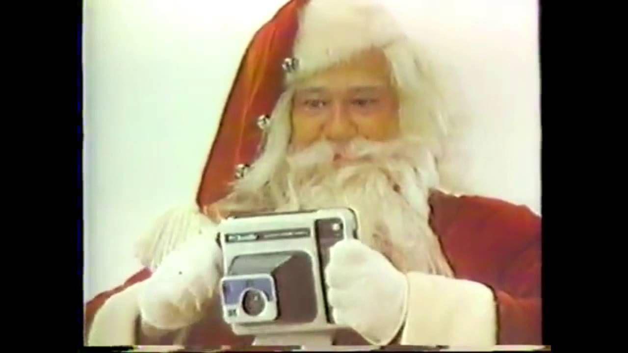Vintage Christmas Commercials | 80\'s TV SHOWS | Pinterest ...