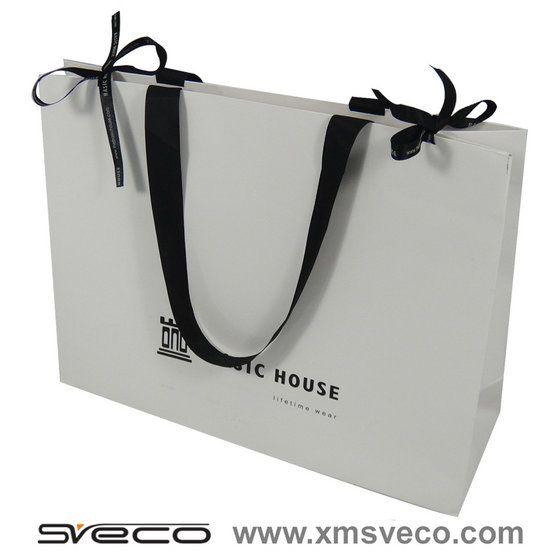 luxury shopping bag google 검색 inspiration pinterest