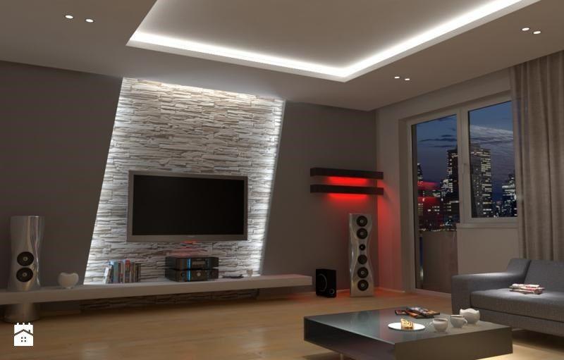 Room Decoration Ideas Lights