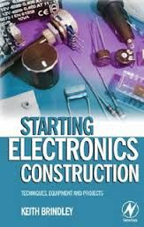 electronics projects for beginners pdf free download - بحث Google ...