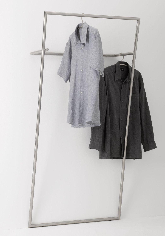 jan kurtz - barrel garderobe   garderoben / spiegel   pinterest