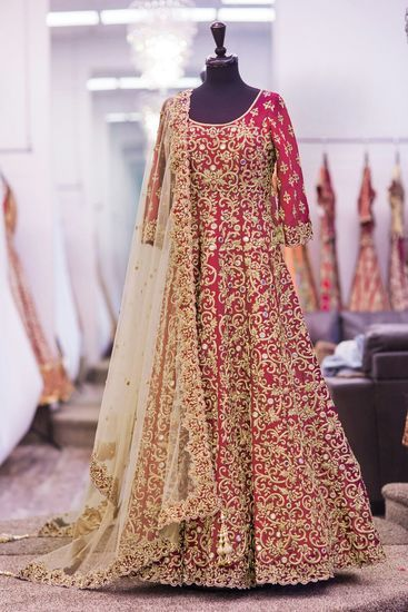 32e172e647 Shop Online for Designer Lehengas in India with Best Prices Guaranteed. Finest  Collection of Ghagra