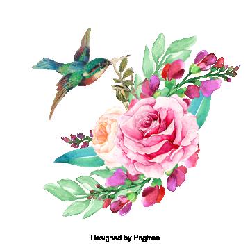 Kadr Rozovyj Fotografiya Cvetochnyj Spravochnaya Informaciya Flower Painting Hand Painted Flowers Watercolor Printable Art