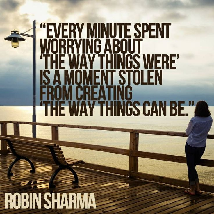 Inspirational Quotes About Failure: 44 Robin Sharma Picture Quotes Of Encouragement