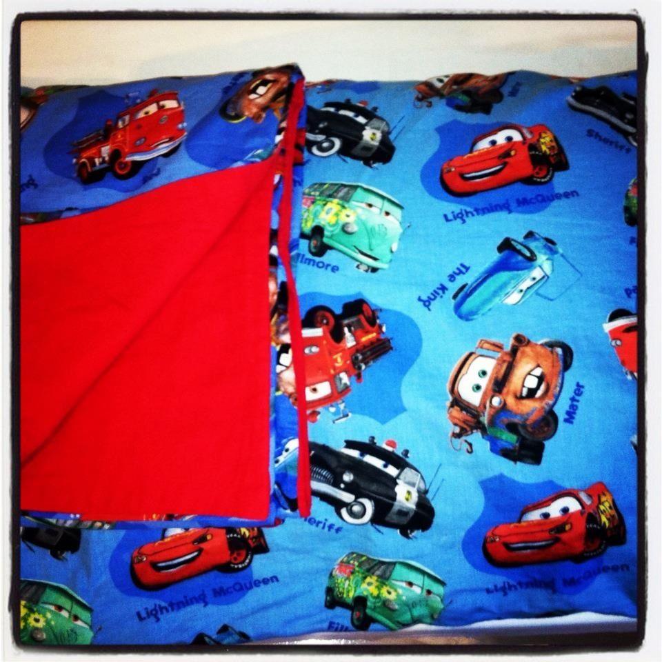 Toddler boys cars blanket crafts for sale pinterest car