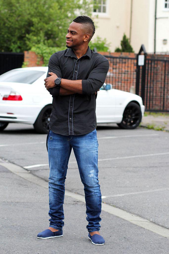 toms shoes for men how to wear wwwpixsharkcom images