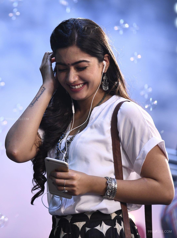 Rashmika Mandanna Beautiful Hd Photos Mobile Wallpapers Hd Android Iphone 1080p 44290 Rashmikamandanna Stylish Girl Images Photoshoot Pics Hd Photos