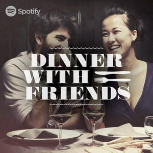 Dinner Party Playlist dinner party playlist|| having friends over for dinner? here's the
