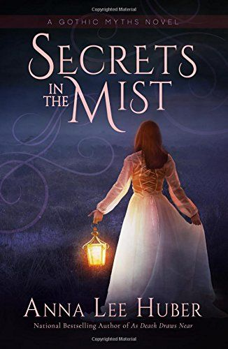 Secrets in the Mist (A Gothic Myths Novel) von Anna Lee H... https://www.amazon.de/dp/0997939613/ref=cm_sw_r_pi_dp_x_WHUiyb5BM1JHQ