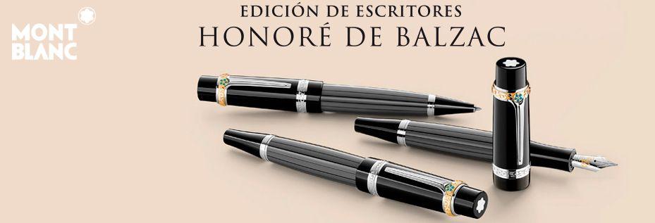 Imagen de http://www.casadelaestilografica.com/slideshow/images/HonoredeBalzac.jpg.