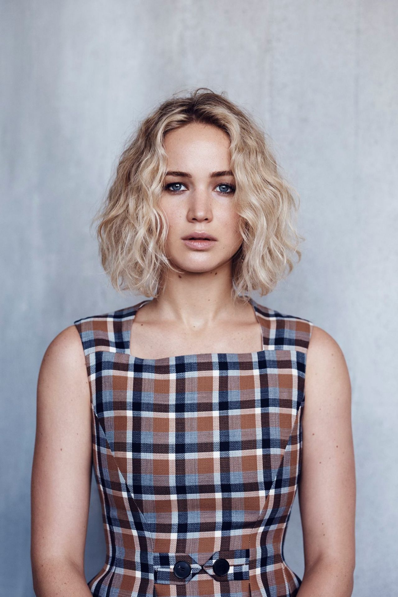 jennifer lawrence - Google Search | My Queens (My Wives ...