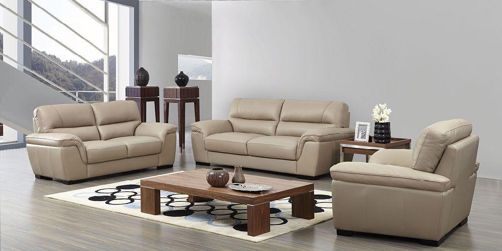 2019 Modern Sofa Designs