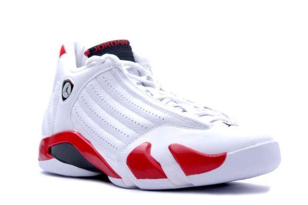 best website d5c8d 6ff9f Air Jordan 14   Jordans   Jordans, Air jordans, Jordan retro 14
