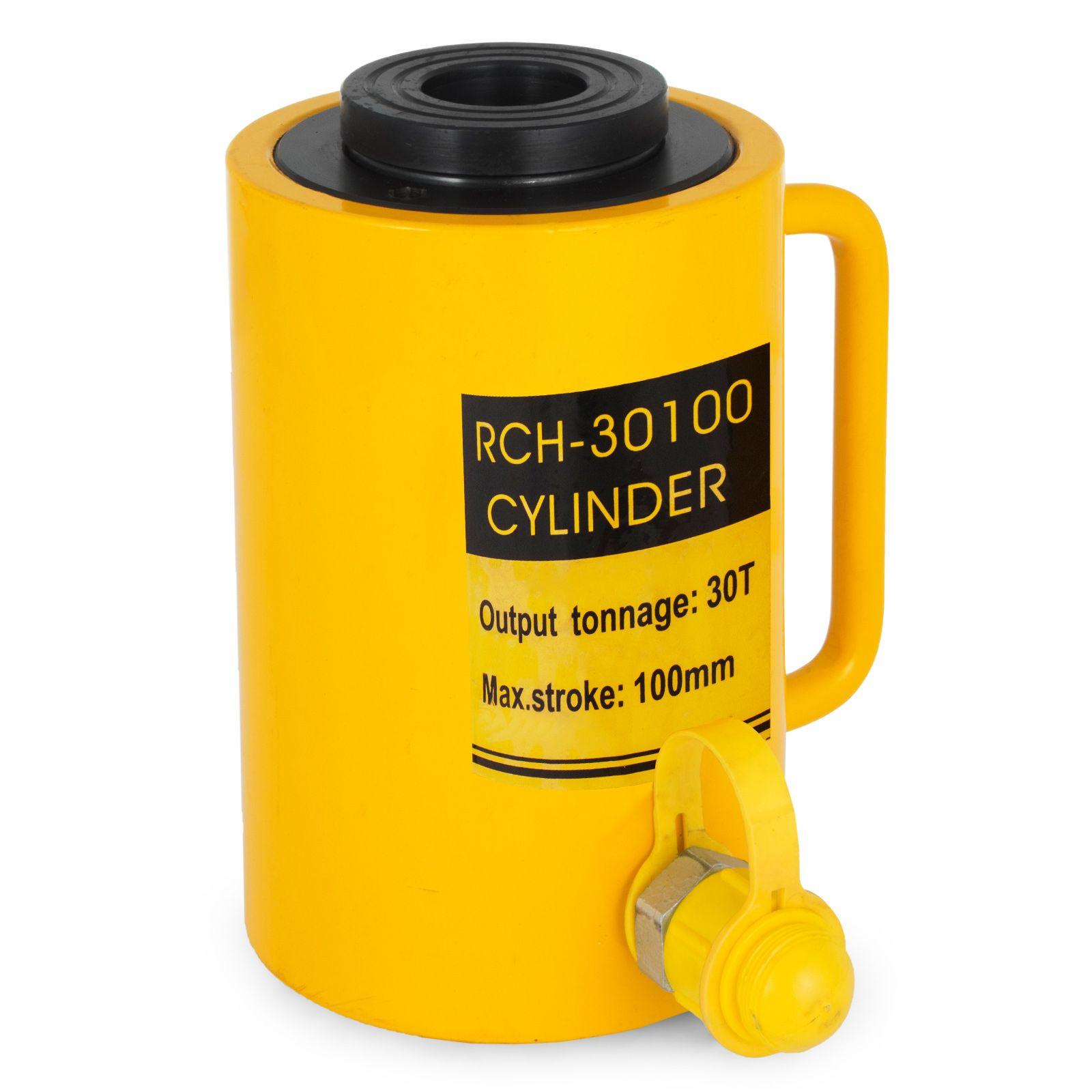 Pin on Hydraulics, Pneumatics and Pumps
