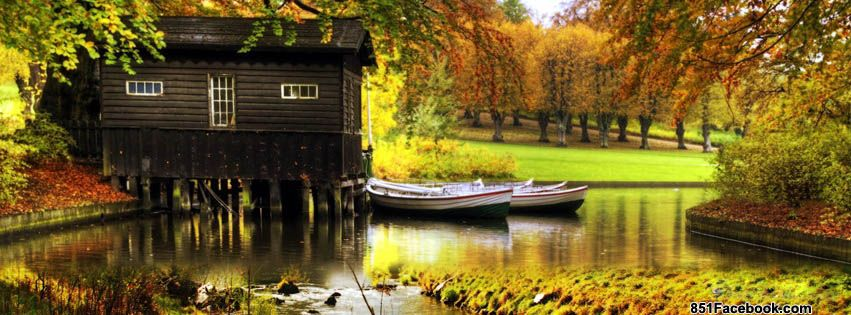 Fall Facebook Covers | Fall Facebook Cover | Facebook Covers ...