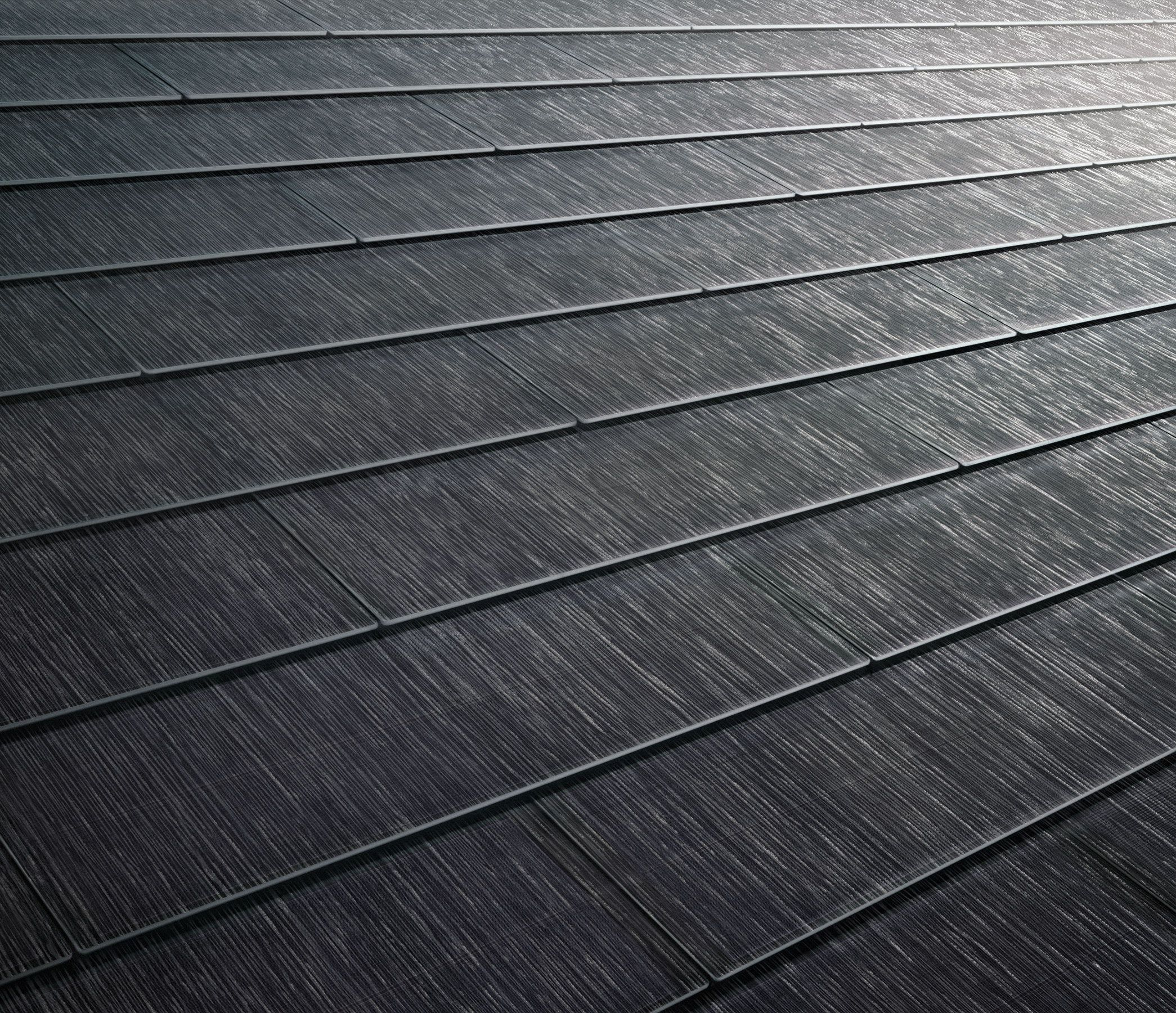 Tesla Solar Roof How To Buy Install Times Pricing And Availability In 2020 Solar Panels Roof Solar Roof Tesla Solar Roof
