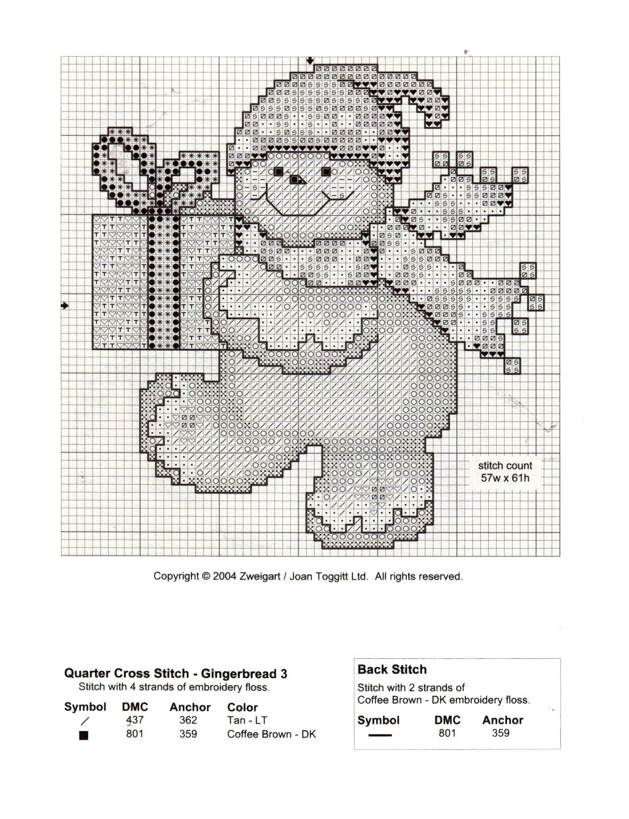 Pin von Joana auf Christmas - Cross Stitch | Pinterest | Weihnachten