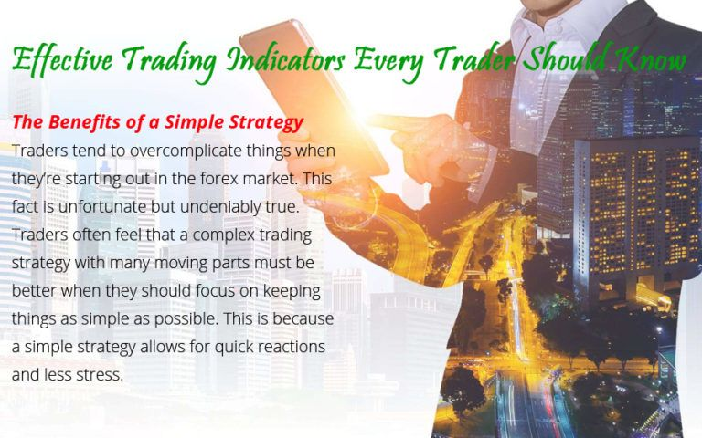 Just What Is A Forex Trade Copier Profit Forex Signals Blog