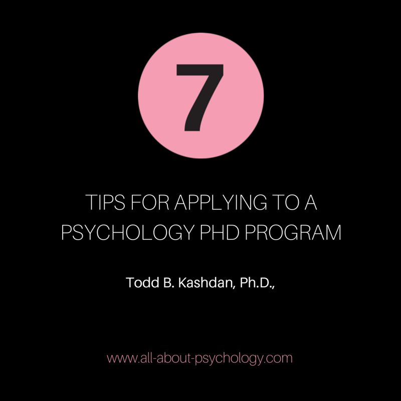 I want to go directly into a Ph.D. program, without a Master's Degree, can I?
