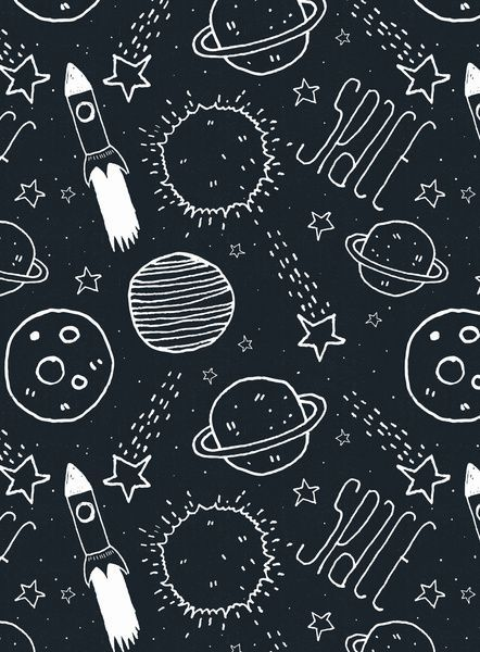 image result for tumblr backgrounds space drawing tumblr wallpaper