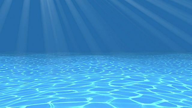 the-underwater-scene-3-video-id483233967 (640×360)